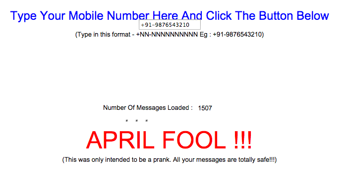 twuntu.com-show-a-big-April-Fool