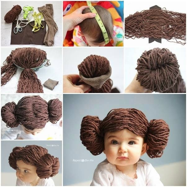 For Kids Tutorial Step By Step.