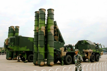 FD-2000, Sistem Rudal Pertahanan Udara. Prokimal Online Kotabumi Lampung Utara