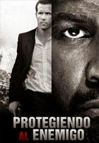 Protegiendo al Enemigo (2012)