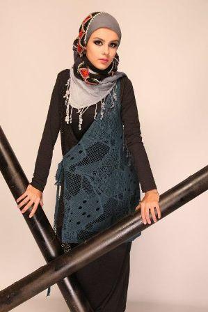 Latest-Hijab-Style