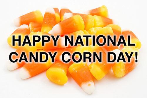 Candy Corn Products Candy Corn-related Products