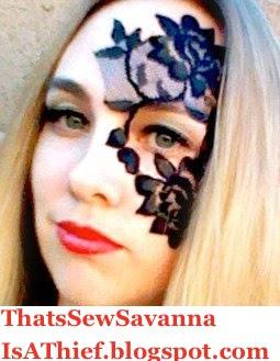 ThatsSewSavanna