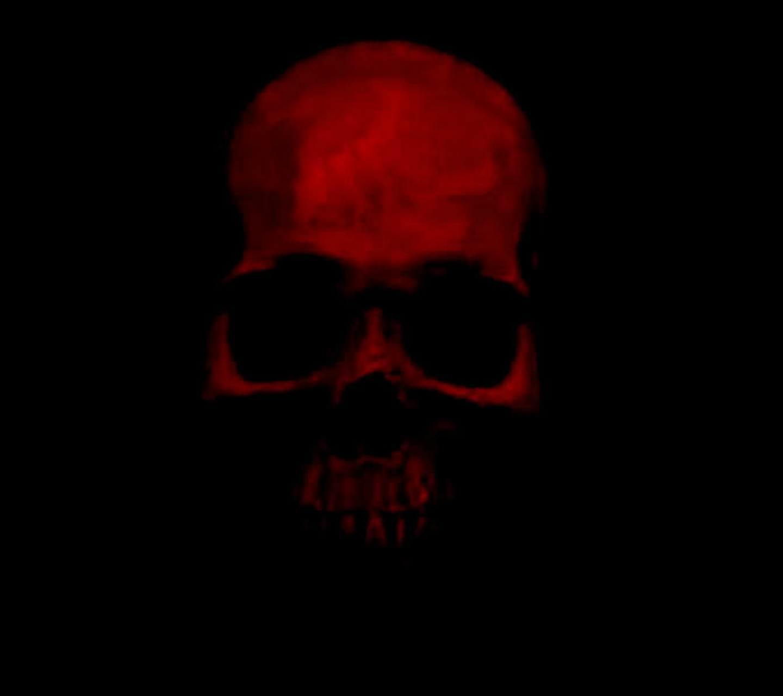 http://3.bp.blogspot.com/-UlpTTbCbIWk/UZDdaFM5A0I/AAAAAAAAPrQ/Z0UbAC_-vHk/s1600/red_skull_wallpaper_2-normal.jpg