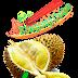 Kisah Sukses Subakti Berbisnis Pancake Durian