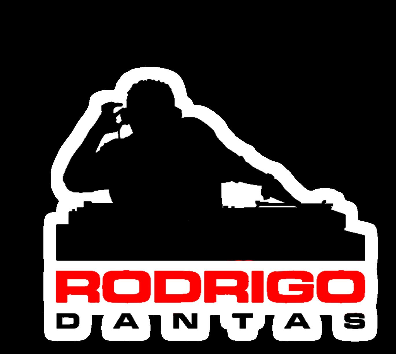 Dj Rodrigo Dantas