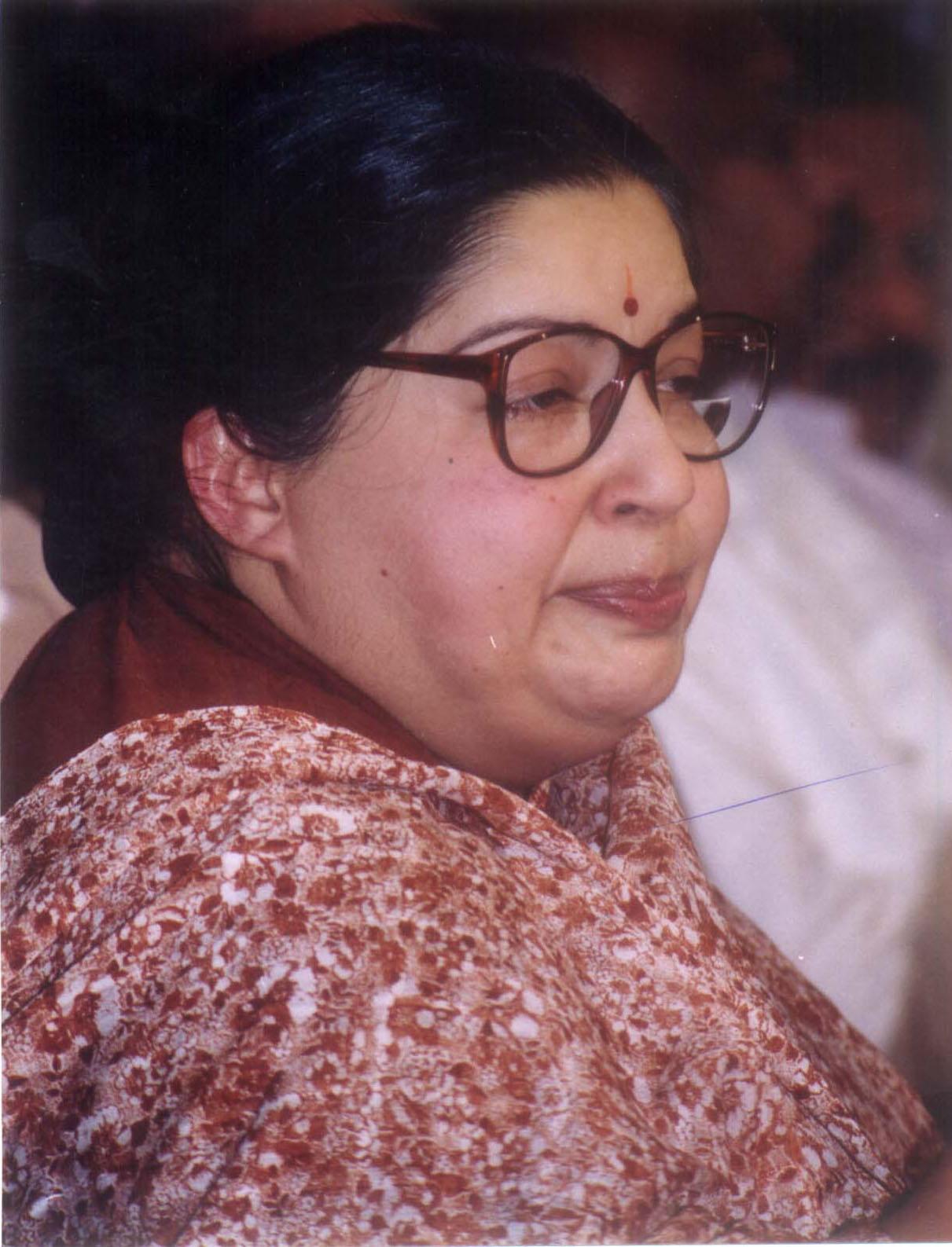 may-2011-tamilnadu-cm-jayalalitha