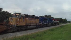 FEC101 Oct 5, 2012