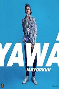 Yàwá/Pre-Order On iTunes