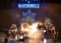 El Festival Hivernacle creix