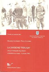 """La Divisione """"Perugia"""""""