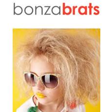 Bonza Brats