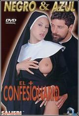 Ver El Confesionario (2002) Gratis Online