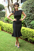 Samantha latest photos in black-thumbnail-3