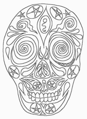 Aquí les hago llegar algunos dibujos para que puedas imprimir y que