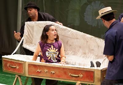 teatro-nelsonrodrigues-falecida-zulmira-luceliasantos