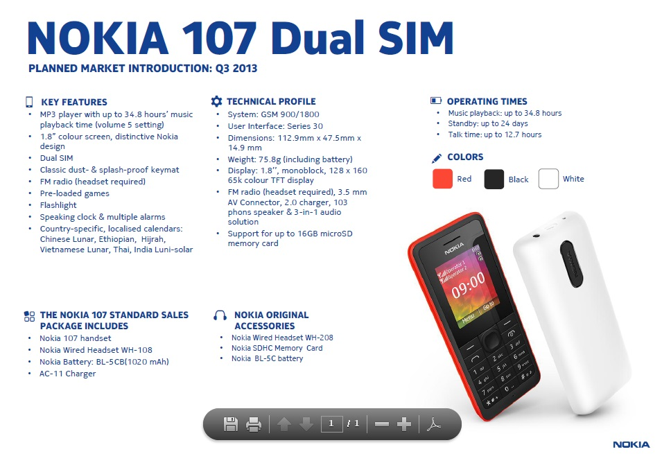 nokia stakeholders Nokia stakeholders nokia is the world's number one mobile phone company and a successor in the global phone industry being an industry leader on a global level, nokia is fully engaged into excelling environmental performance and assume cooperate responsibility in all their operations.