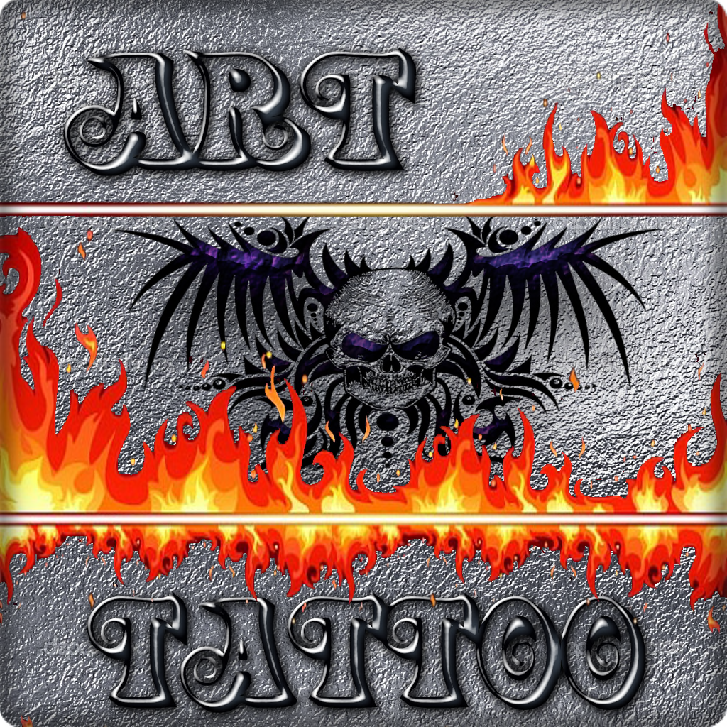 >>Art Tattoo