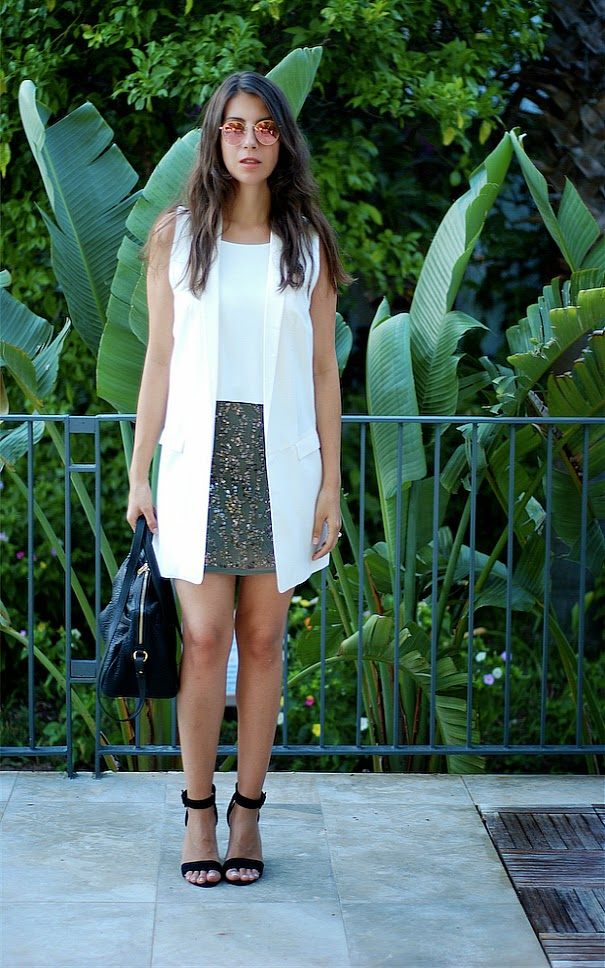 waist, streetstyle,blogger,trendydolap,look,outfit