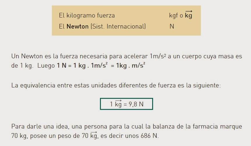 Quimica epja noviembre 2014 for Cuanto peso aguanta un cuelga facil