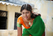 Vatsala hot photos from aggiravva-thumbnail-2