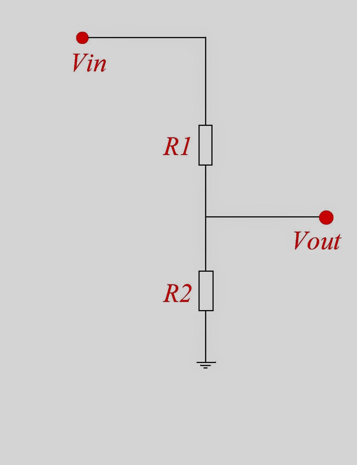 Circuito Ne555 : Circuito comprobador de transistores bipolares g