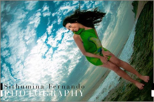 Sithumina Fernando PhotoGraphy