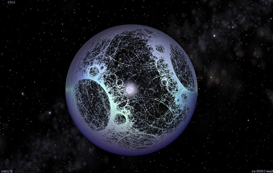 How to build a Dyson sphere in five (relatively) easy steps