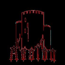 Associazione Avalon