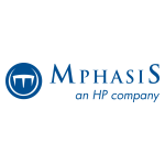 Mphasis Walk-In Recruitment 2015 - 2016
