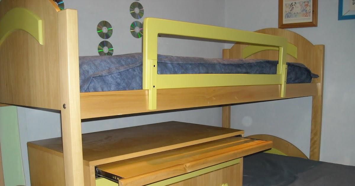 Muebles mya camas desplazadas y rinconeras for Muebles juveniles gavilan