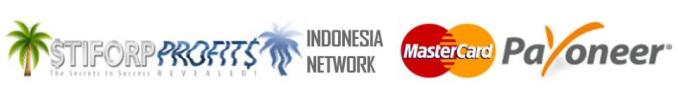 Stiforp Indonesia Network