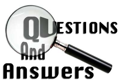 answer to yali s question Start studying history reading questions quiz 1 learn vocabulary, terms what answers to yali's question have some historians given in the past.