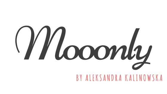 Mooonly