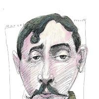 http://3.bp.blogspot.com/-Um7A9hjCCOM/UUFDc4JozGI/AAAAAAAADQk/6cBFcsQaydw/s320/Proust+illust.modern.jpg