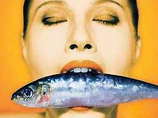 Fish good for pregnant women eat info update for Fish good for pregnancy