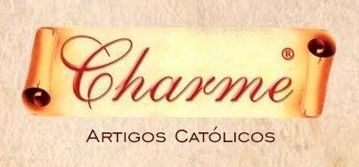 Artigos Católicos