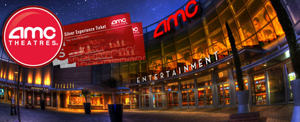 Amc dine in theatres bridgewater new jersey a New jersey dine in theatre