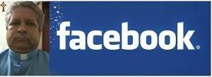 Me adicione no Facebook...