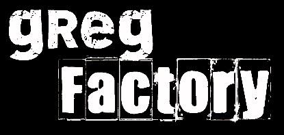gregfactory