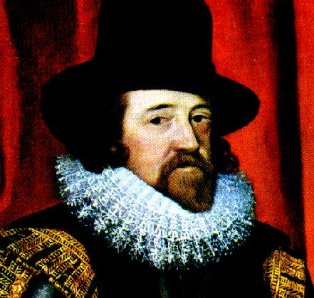 essays on francis bacon/ artist Francis bacon -being a  of the handsomest youths of the day, judging by his portrait, painted, presumably, by command of the queen    by artist hilyard.