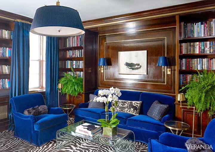 blog.oanasinga.com-interior-design-blog-brown-blue-and-zebra-pattern-living-room-rob-southern