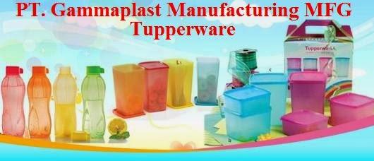 "<img src=""Image URL"" title=""tupperware"" alt=""PT. Gammaplast Manufacturing Mfg""/>"