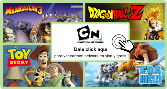 cartoon-network-online-en-vivo