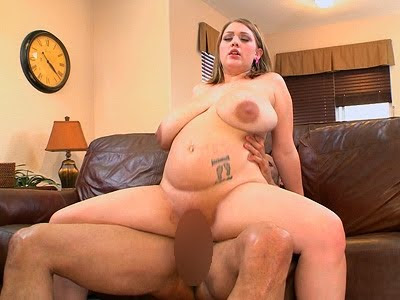 Shyla Shy_The Post-pregnant Sex Show_m_4