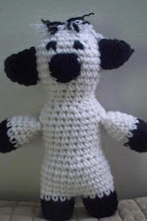 http://www.craftsy.com/pattern/crocheting/toy/safe-for-baby-lamb-toy-amigurumi/88687