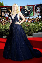 Venice Film Festival - Best Dressed Celebs