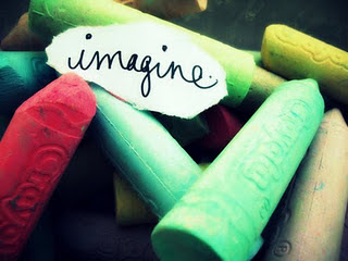 Premio *Imagine*