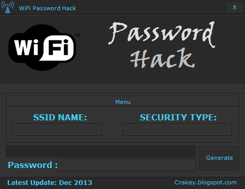 how to download facebook hacker without survey
