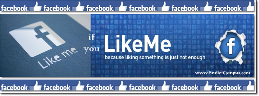 Custom Facebook Timeline Cover Photo Design SS - 2